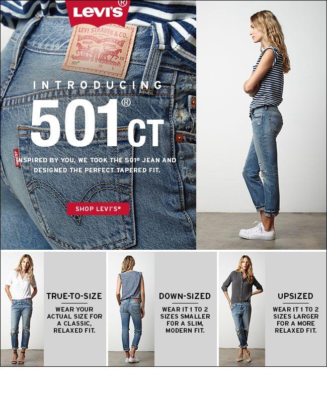 The #Amazon #Levis® Store! #jeans, jackets, #clothing & accessories for men, women, & kids http://levisatamazon.wix.com/levis-store