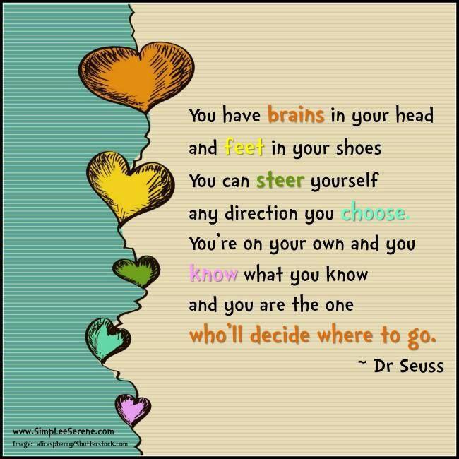 17 Best images about Classroom: Dr. Seuss on Pinterest ...