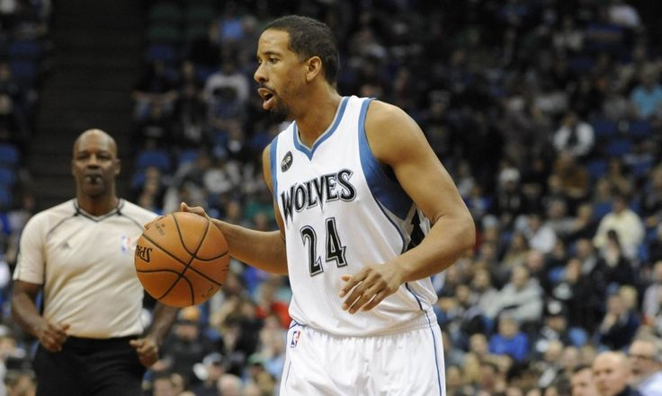 Report: Timberwolves, Andre Miller Finalizing Buyout = Adrian Wojnarowski of The Vertical reports that Andre Miller and the Minnesota Timberwolves are finalizing a buyout of his contract. Wojnarowski adds that Miller would like to join a contending team.....
