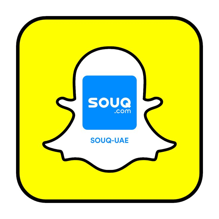 "Hey Snappers! We are NOW on Snapchat! Follow ""SOUQ-UAE"" to get our exclusive surprises about our deals, offers & much more!  مرحباً أصدقائنا السنابيين! تابعوا حساب سوق .كوم الامارات على #سناب_شات ""SOUQ-UAE "" لتحصلوا على مفاجأتنا الحصرية عن أحدث العروض والصفقات الرائعة وغيرها الكثير   #snapchat #snap #chat #snapchatme #snapchatmenow #snapchatit #snapchatster #snapchatmeimbored #photooftheday #snapchatmeplease #snapit  #letssnapchat #سناب_تشات #سنابيين #سناب #سناب #سناب_شات #سنابس #سنابي"