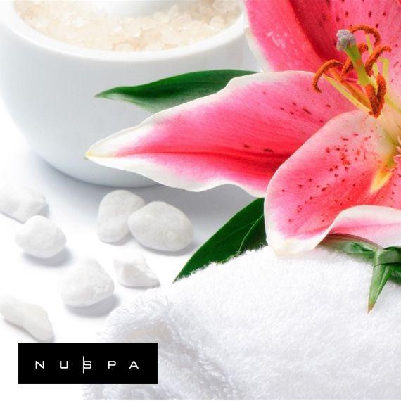 Buyakadan.com'dan süper fırsat! Nuspa'dan kahve bakımı ve Bali masajı buyakadan.com üyelerine özel 200 TL yerine sadece 90TL ! http://www.buyakadan.com/nuspadan-kahve-bakimi-ve-bali-masaji-200-tl-yerine-90tl