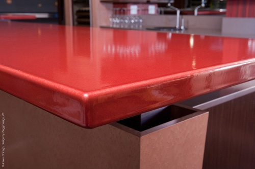 Lava Stone Countertops : Best images about lava stone countertops on pinterest