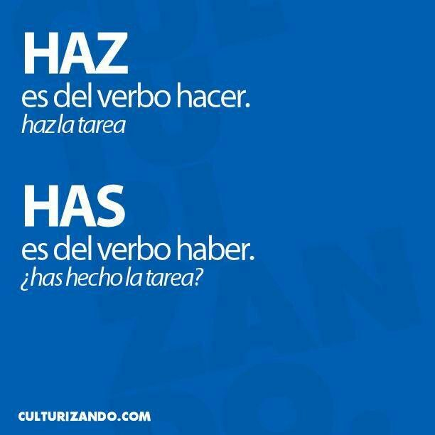 29 best Escritura images on Pinterest | Writing, Vocabulary and ...