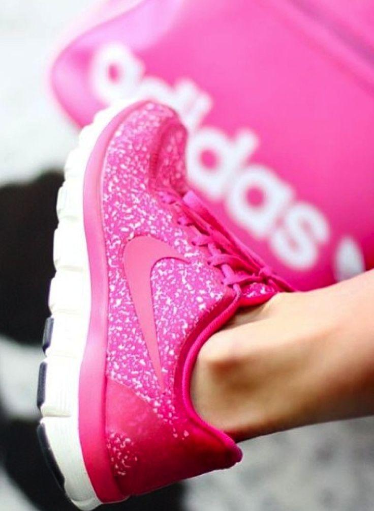 ♥♥♥♥♥♥♥♥♥♥♥♥♥♥♥♥♥#fitness #fashion #inspiration