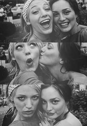 serena and blair - Pesquisa do Google