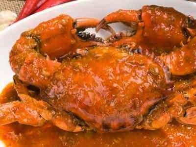 Resep Kepiting Saus Tiram - Rahasia cara membuat kepiting saos tiram yang enak, gurih dan super lezat bisa anda baca disini.