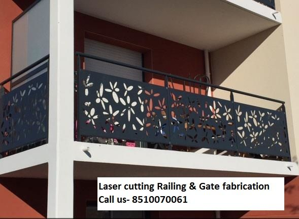 Front Elevation Railing Designs : Best brass ss metal laser cnc cutting images on