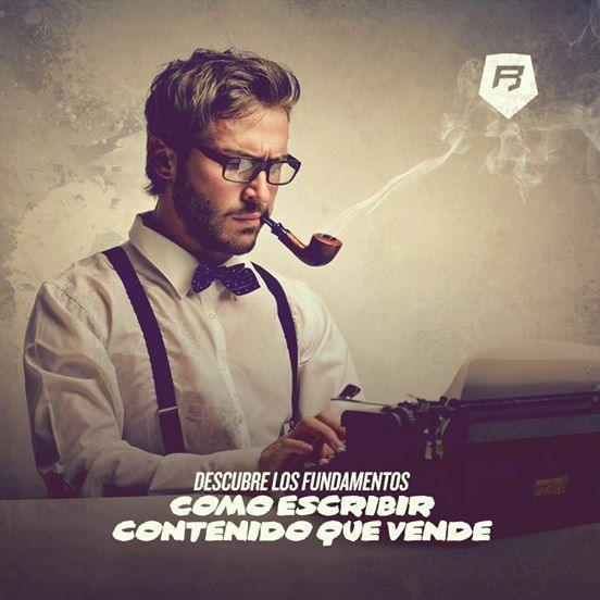 4 FUNDAMENTOS PARA ESCRIBIR CONTENIDO QUE VENDE >>> http://www.rebeldesmarketingonline.com/blog/descubre-los-fundamentos-como-escribir-contenido-que-vende-por-alexandra-rebeldes-marketing-online/