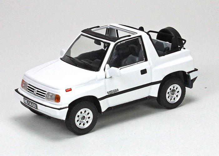 suzuki-vitara-cabrio-1992-diecast-model-car-triple-9-t9-43018-b.jpg (700×500)