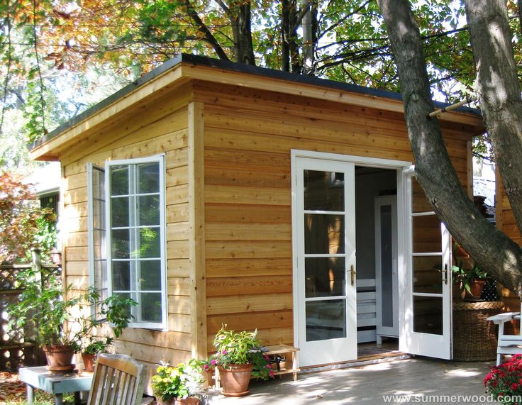 Best Home Studios Images On Pinterest Home Studios Sheds And
