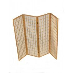 Privacy Screen, Room Divider Screen