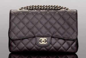 chanel bag #elclasico #classic #fashion #chanel #black