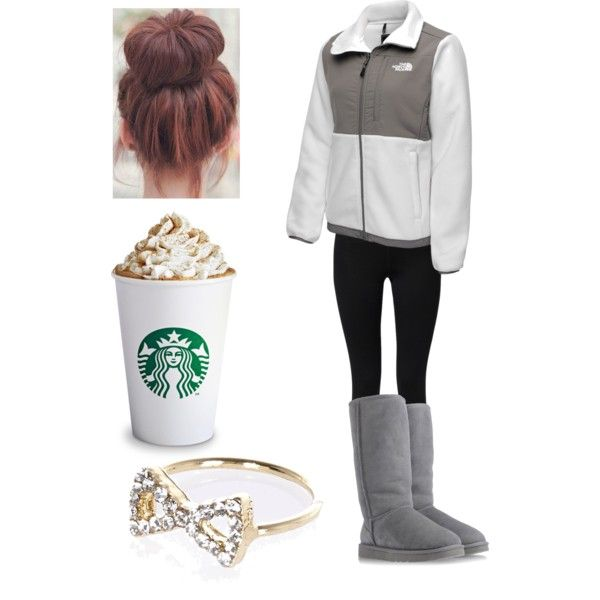 typical white girl   typical white girl white girl