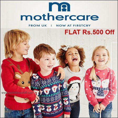 Browse freecouponcodes.co.in to use firstcry coupons to get Flat 45% OFF on Mothercare @ firstcry.com online  coupons in India, Baby Products at lower price, with Asia Largest Online Baby and Kids products Store.