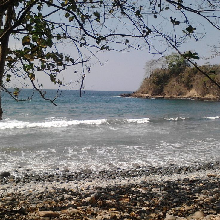 Travel - Teluk Hijau