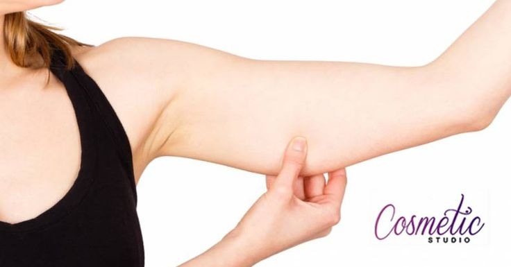 Perfectly contoured arms are something every woman dreams of. Presently, it doesn't seem like such a distant dream anymore. Advanced body sculpting services like vaser liposuction help remove body fat, and promise amazing results.