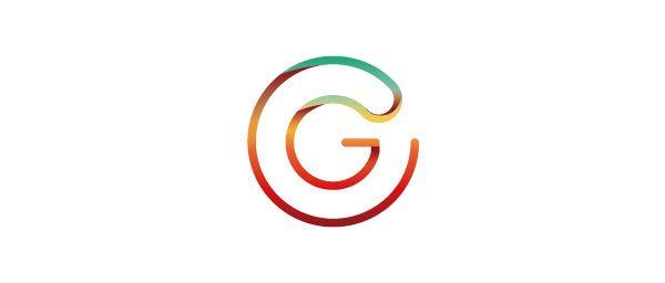 20 Beautiful Monogram Logos  Logo logotype логотип монограмма