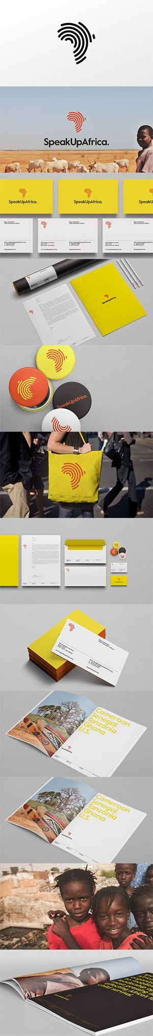 brand identity #spaincreative. If you're a user experience professional, listen to The UX Blog Podcast on iTunes.