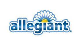 Allegiant Airlines Live Customer Service