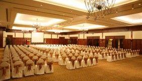 Hanoi Horizon Hotel