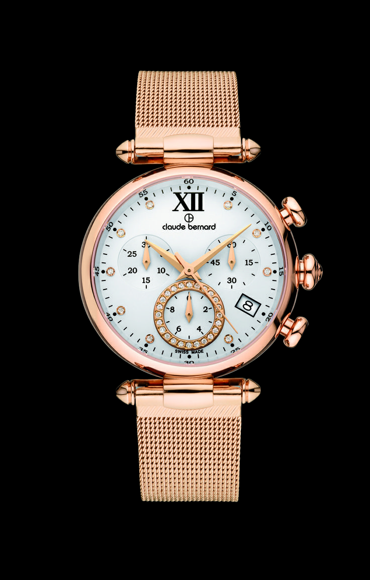 bernard watch company Bbb accredited since 1999 watches - dealers in austin, tx see business rating, customer reviews, contact information and more.