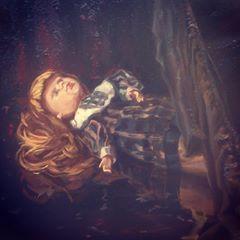"""Olje på lerret """"40x50cm"""" #siljehøidal #oljefarge #oljemaleri #olje #maleri #porselen #porselensdukke #porcelaindoll #oilpainting #dollpainting #doll #artschool #kunstskole #kunst #kunstner #kunstverk #kunstioslo #kulturioslo #kultursenter #klassiskkunst #klassiskmaleri #klassisktegning #classicalpainting #stilleben #stilllife"""