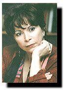 Isabel Allende,me fascina!.