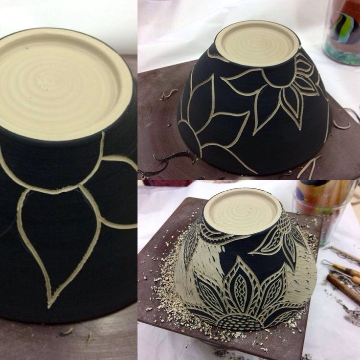 Sgraffito                                                                                                                                                     More