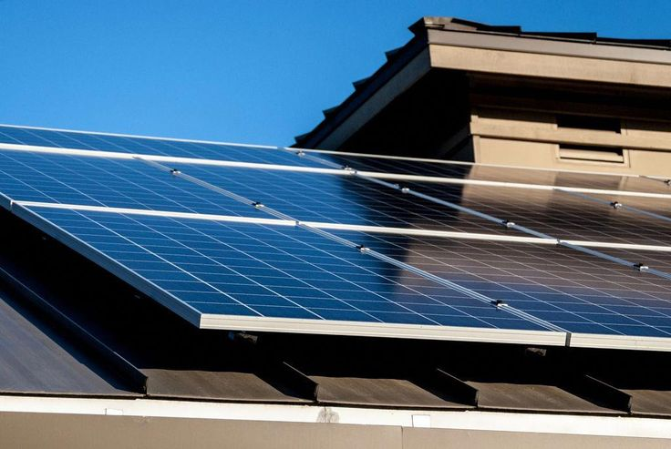 Need To Have Information Along With Some Tips On Green Energy Clean Renewable Energy Solar Energy For Home Solar Panels Green Energy Solar