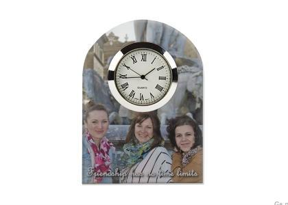 Ik heb zojuist een gepersonaliseerd cadeau (Fotostandaard Acryl-Bureauklok) besteld bij YourSurprise.com. Check it out op http://www.yoursurprise.nl/woondecoratie/bureauklok !