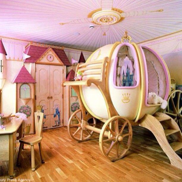 Best Furniture Stores Us Home Decor Online Home Decor Disney Home Decor