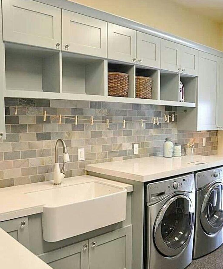 http://www.lilyfieldlife.com/2014/05/bathroom-and-laundry-inspiration.html