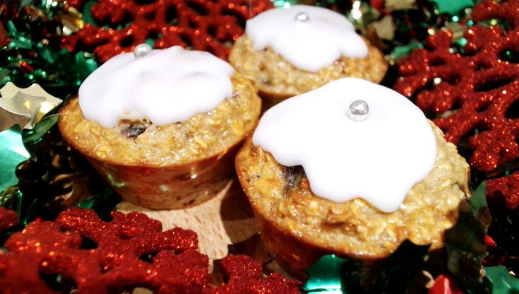 These mince pie treats are perfect for christmas time, you can still have all the great tastes of mince pies and still be within syns and lose weight! Ingredients 40g Oats 1 Egg Dash of Milk Mixed …