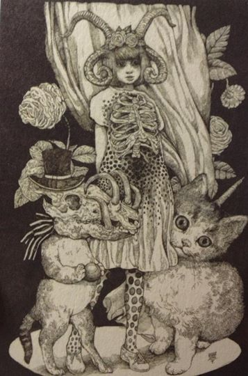 Yuko Higuchi