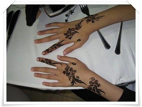 Mehndi Henna Artist Near Me : Best henna images tattoos art and