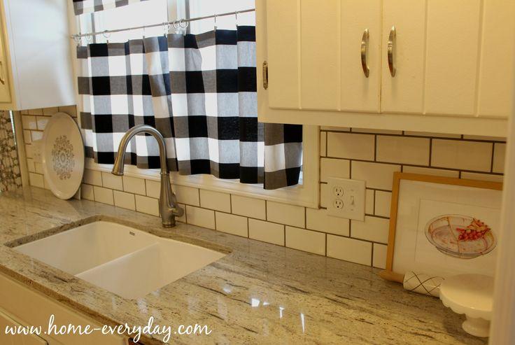 die besten 25 fliesenspiegel verkleiden ideen auf pinterest bemalte waschtrockner. Black Bedroom Furniture Sets. Home Design Ideas