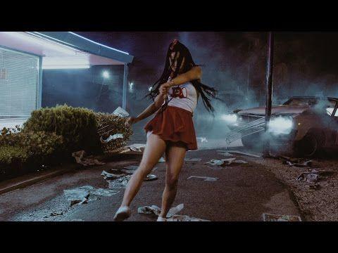Lorn - Acid Rain (Official Music Video) - YouTube