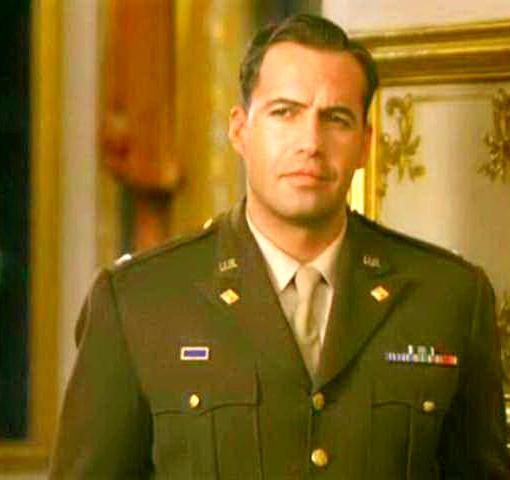 Pictures of Billy Zane