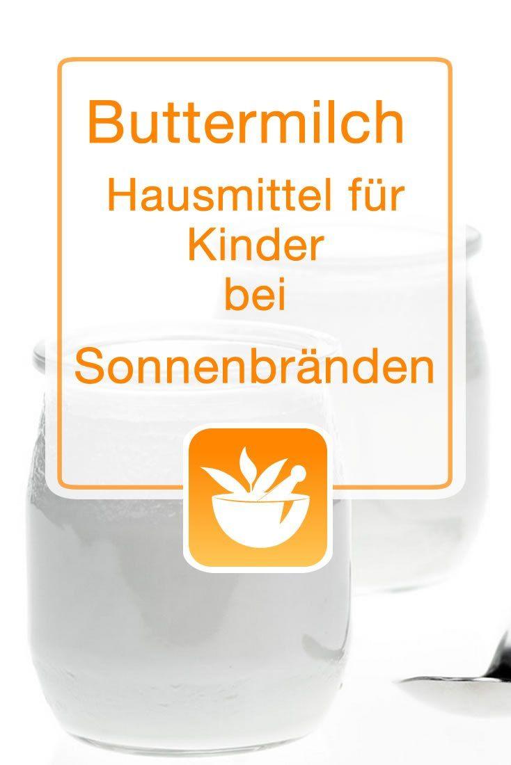 Buttermilch © naumoid/clipdealer.com