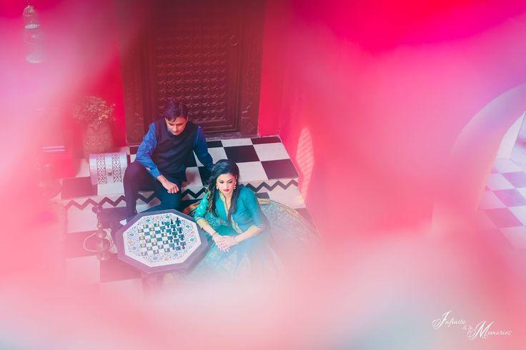 Clicked by Infinite Memories, Delhi  #weddingnet #wedding #india #indian #indianwedding #weddingdresses #mehendi #ceremony #realwedding #lehenga #lehengacholi #choli #lehengawedding #lehengasaree #saree #bridalsaree #weddingsaree #indianweddingoutfits #outfits #backdrops #bridesmaids #prewedding #lovestory #photoshoot #photoset #details #sweet #cute #gorgeous #fabulous #jewels #rings #tikka #earrings #sets #lehnga