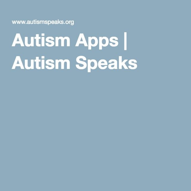 Autism Apps that have a research rating.  Clearly identifies learning area they support, the platform the apps are used on, the age of students that benefit from using the apps and the supporting research.  A future reference for myself and colleagues/teachers/professionals I work alongside.