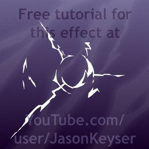 jkFX Burst Tutorial 01 by JasonKeyser