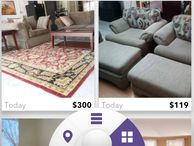 Use Mokriya Craigslist app on Android for Craigslist alerts Save time by setting alerts within the Mokriya Craigslist app for things you want to buy or jobs you want on Craigslist.