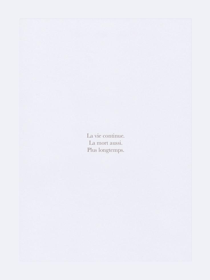lisa puls (lisa_puls) on Pinterest