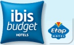 Etap Hotel- European budget hotel chain. Very basic and generally very clean. Though you will find them in most major cities you may not find them in the most convenient locations.