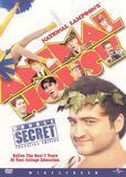 National Lampoon's Animal House [WS] [Double Secret Probation Edition] [DVD] [English] [1978]