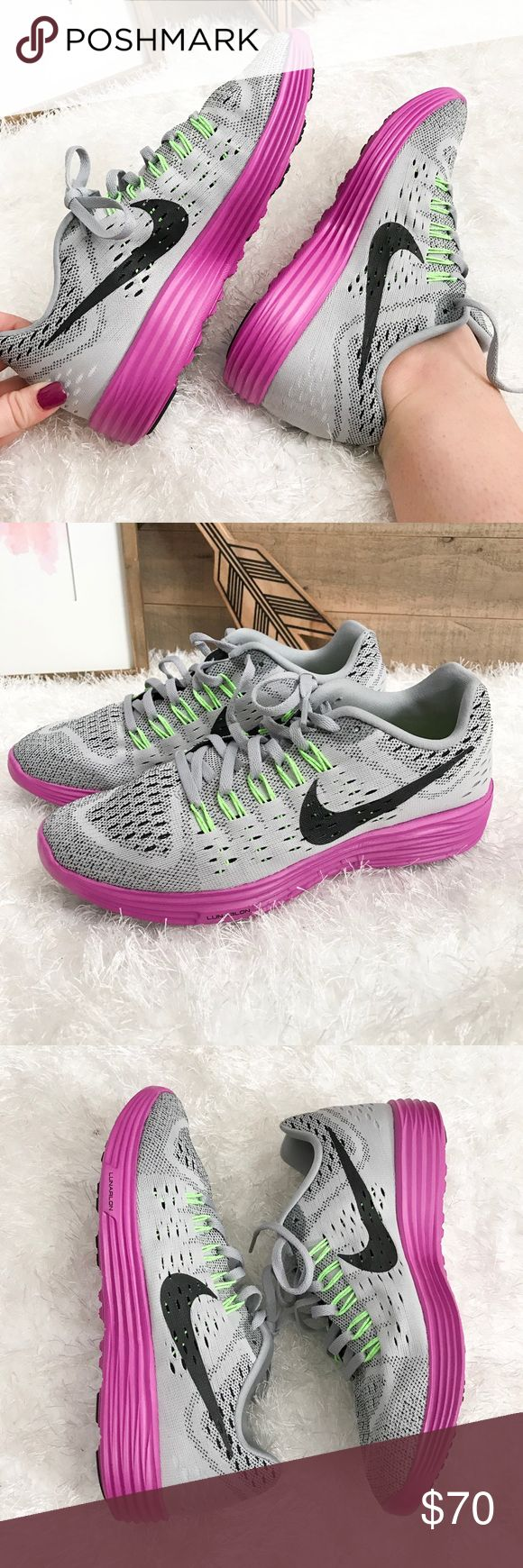 ... Best 25+ Best neutral running shoes ideas on Pinterest   Free running  shoes, Nike