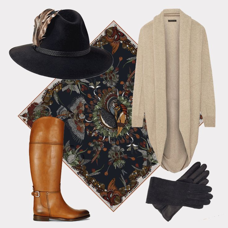 A little something for the weekend #penmayneoflondon #fedora #hats #style #country #sabinasavage #williamandson #ralphlauren #therow
