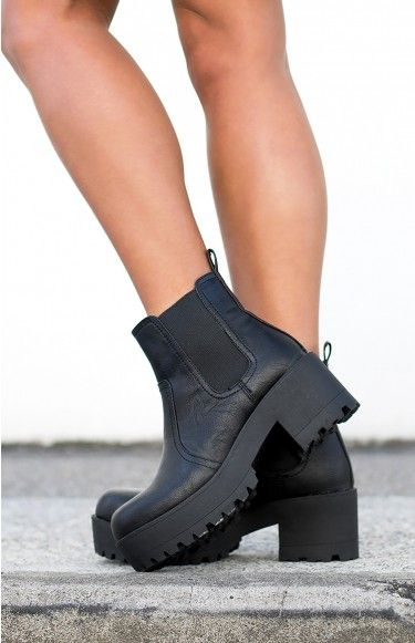 17 Best images about SHOES on Pinterest | Jeffrey campbell ...