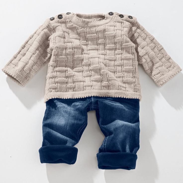 25 einzigartige kinderpulli stricken ideen auf pinterest baby pulli stricken strickanleitung. Black Bedroom Furniture Sets. Home Design Ideas